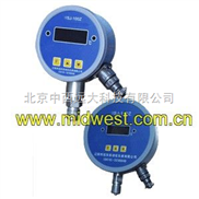 数字显示压力继电器/中国 型号:M352916库号:M352916