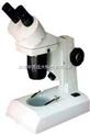 体视显微镜 型号:SCK8-PXS-2040库号:M375085