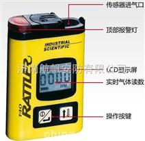 大同T40一氧化碳检测仪,一氧化碳泄漏检测仪
