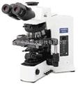 三目显微镜 型号:YXN5-BX51T-32P01库号:M394439