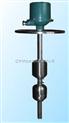 UQK-652-C/S(干簧式)型浮球液位控制开关、液位控制器