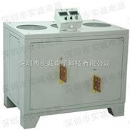 高频电解电源_电解整流器_电解设备