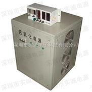氧化整流器_氧化电源_高频氧化电源