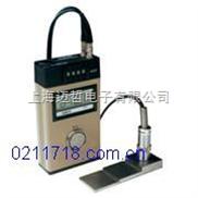 CTS30袖珍式超声测厚仪CTS-30