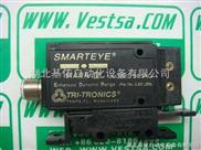 TRI-TRONICS 传感器光纤光电传感器