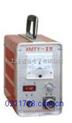 XMTY-II马蹄型磁粉探伤仪/磁粉探伤仪