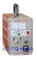 XJZY-II交直流磁粉探伤仪/磁粉探伤仪XJZY-II型