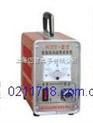 XCEY-III旋转磁场磁粉探伤仪/磁粉探伤仪
