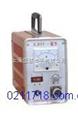 XJHY-III多功能角焊缝磁粉探伤仪XJHY-3