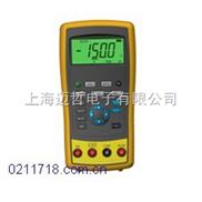 ETX-1810温度校验仪ETX1810热电偶校验仪