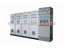 低压柜成套,低压控制柜,控制柜,低压成套控制柜