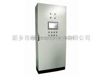控制柜,PLC控制柜,变频柜,软启动柜,设备控制柜