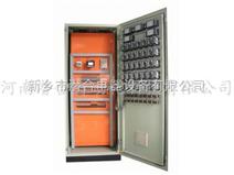 变频控制柜,变频器控制柜,控制柜的尺寸,变频控制柜的价格
