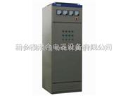 探尺控制柜,电气控制柜,变频器控制柜,变频控制柜,PLC控制柜
