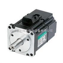 深圳麦特斯Metronix编码器|惠州韩国麦特斯伺服马达|日本三菱伺服电机控制器选型