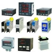 MARTENS变送器、信号变送器、隔离变送器、功率变送器