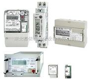 TILLQUIST电阻变送器、频率变送器、温度变送器、相位变送器