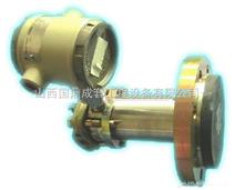 STG944-A1G-00000-S2,SM,MB,1C霍尼韦尔压力变送器