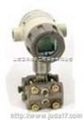 STD930-E1A-00000-MB,SM,1C霍尼韦尔长期供应