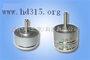 角度传感器(导电塑料电位器).