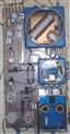 轻质液体中硫化氢分析仪--LDHW