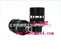 超声波风向风速传感器 型号:WPH1/M282516(中西)库号:M282516