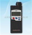 便携式氧气含量检测仪AT-B-O2