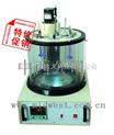 烏氏粘度計恒溫水浴槽(中西牌) 型號:CN61M/SBQ81834 ()庫號:M307255