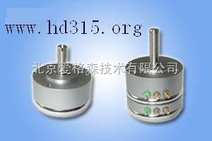 北京中西Z5角度�鞲衅鳎�щ�塑料�位器)WDS36/2K/345d
