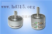 北京中西Z5角度传感器(导电塑料电位器)WDS36/2K/345d
