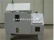 中西牌盐雾试验箱 型号:SAJ7-AC-60库号:M177803