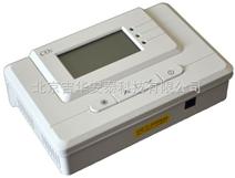 红外二氧化碳报警仪AT-CO2-SD