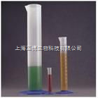 标有刻度的量筒 500ml(PP) 进口