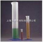 标有刻度的量筒 250ml(PP) 进口