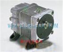 微型无油真空泵(15W 100V) 型号:SQN5-VP0125-0001库号:M164746