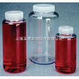 离心瓶 1000ml(IEC转子) 进口