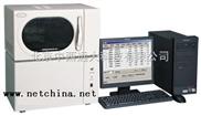 自动光波水分测试仪 型号:CS4R-WS-M406库号:M361550