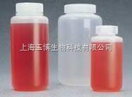 离心瓶 1000ml(IEC转子专用) 进口