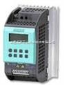 供应西门子G110变频器
