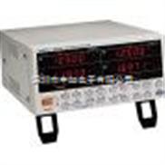 功率计功率分析仪|3332 单相功率计