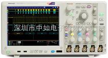 MSO/DPO5000混合信号示波器