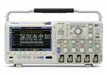 TEK泰克MSO/DPO2000 混合信号示波器