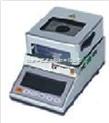 红外水份测定仪(100g/1mg) 型号:CN61M/DHS-16A库号:M2173