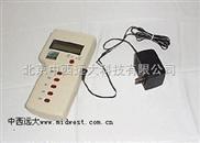 便携式水质分析仪 型号:CN63M/IIIS库号:M300037