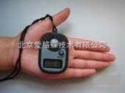 型号:M396376-位手动式电子计数器/手持客流量计数器  库号:M396376