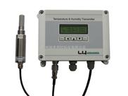DP60SP 温湿度/露点仪