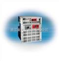 高精度冷镜式露点仪S4000系列