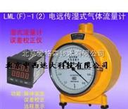 型号:ZX3M/LMF-1-电远传湿式气体流量计 (防腐2L) 库号:M396066