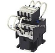 金钟穆勒专卖,穆勒电气代理商,苏州特价DILM95C-XSP(24V50/60HZ), DILM150-XSP(RAC24) ZB32-10