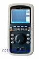 MDS-8100美国米尼帕数字示波器MDS8100